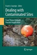 Dealing With Contaminated Sites From Theory Towards Practical Application