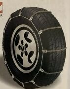Usanew P225/60r16 P225/65r16 P225/45r19 P205/55r18 P225/65r15 Cable Chains 38