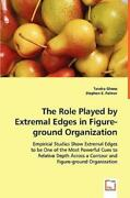 The Role Played By Extremal Edges In Figure-ground Organization