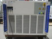 Haefely Phf 555 Trench Power Frequency Test System