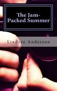 The Jam- Packed Summer Book Three