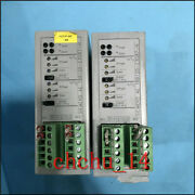 1pc Siemens T89120-e3087-h  Normal Work Fast Delivery