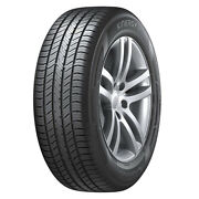 Hankook Kinergy St H735 205/60r16 92t Quantity Of 4