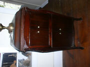 Antique 1923 Victrola With 300+ 78 Rpm Record Collection