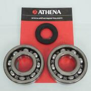 Rolling Or Joint Spi Engine Athena Motorbike P400485444028 New