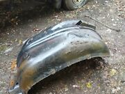 1966 Buick Riviera Gs Lh Driver Side Front Inner Wheel House Well