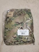 New In Package Beyond Clothing A7 Cold Pants Durable Multicam Ocp Large Regular