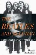The Beatles And Mcluhan Understanding The Electric Age