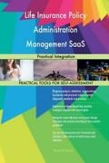 Life Insurance Policy Administration Management Saas Practical Integration