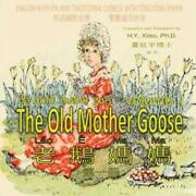 The Old Mother Goose Volume 1 Traditional Chinese 08 Tongyong Pinyin Wi...