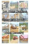 Log Home Package Budget, Design, Estimate, And Secure Your Best Price