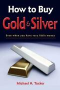 How To Buy Gold And Silver Even When You Have Very Little Money