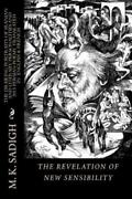 The Revelation Of New Sensibilities M K Sadighand039s Collection Of Drawing Por...