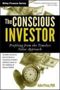The Conscious Investor Profiting From The Timeless Value Approach