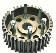 New Ducati Drum Dry Clutch Monster 1000 1100 Clutchdrum Hub Boss 50andmicrom