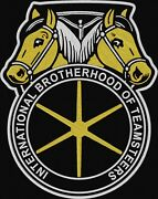 Teamsters Center Cut