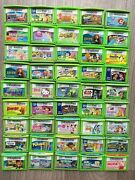 Leapfrog Leappad 2,3 Ultra Xdi Platinum Ultimate - Games Choice Reductions