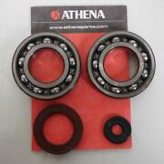 Rolling Or Joint Spi Engine Athena For Scooters Suzuki 400 An Burgman 1999 To