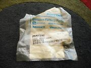 Maytag Dishwasher Seal Seat Assembly New Made In Usa Part C-3