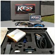 Kess V2 Alientech Autotuner Ktag Remap Remapping Tuning Tool Remapping Dealers