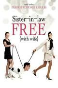 Sister-in-law Free With Wife