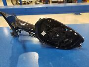 2017 Aston Martin Db11 Side View Mirror Assmbly - 300317 - S31500 - Hy53 17682af
