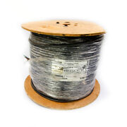 Carol C9123a.41.10 20 Gauge Communication And Control Cable 1000 Ft.