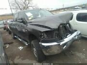 Rear Axle 4wd American 11.5 3.73 Ratio Fits 14-17 Dodge 2500 Pickup 336273