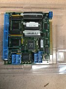 New Octagon Systems 5082  Microcontroller Circuit Board U.s. Plant Inventory