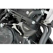 11260019 - Puig Fall-proof Engine And Body Protection Pro