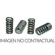 Kit Clutch Spring Oem 22401-mch-000 Compatible With Honda Vtx S 1300 2003-2011