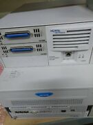 Nortel Bcm 450 R5.0 W/1000e Defaulted 24 Co Lines 32 Digital Sets And 16 Analog