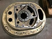 Volvo Penta Ips Intermediate Housing Fresh Water No Corrosion With Gasket