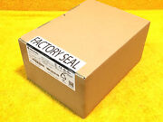 New-sealed Allen Bradley 4.3 Inch 2711p-t4w21d8s Series A Panelview Plus 7