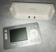 Sonos Controller Cr100 Multi Room Music System Remote And Charging Dock-parts