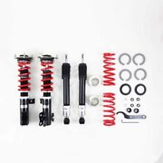 Rs-r Sports-i Coilovers For 19+ Toyota Corolla Hatchback - Xbit576m