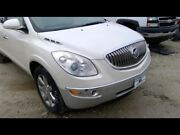 Front Clip With Adjustable Headlamps Opt Tsh Fits 08-12 Enclave 357130