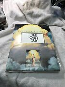 The Cable Guy Production Information Packet -jim Carrey -columbia Pictures Rare