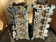 4.6l, Dohc Tumble Cylinder Heads, Cobra, Mach 1, Out Of An 2003 Aviator.