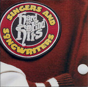 Singers And Songwriters Hard To Find Hits Various 2 Cds Time Life Music Rare
