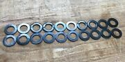 New Volvo Washers Set Of 20 Part 955900.