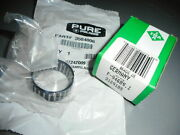 Nos Polaris Victory Deluxe Cruiser All Options Oem Roller Bearing 3584006