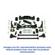 Pro Comp 6 Inch Lift Kit With Es9000 Shocks For 09-14 Ford F150 K4143b