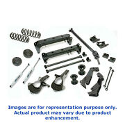 Pro Comp 6 Inch Lift Kit With Es9000 Shocks For 07-14 Tahoe K1142b