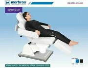 Latest Electric Derma Chair Suitable For Dermatology Cosmetology And Laser Surgery