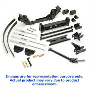 Pro Comp 6 Inch Lift Kit With Pro Runner Shocks For 99-07 Silverado K1057b