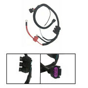 New Dual Electric Fan Upgrade Wiring Harness For 1999andndash2006 Ecu Control