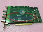 1pc National Instruments