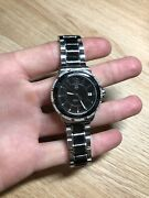 Tag Heuer Formula 1 Ladies Watch Sapphire Crystals And Water Resistant Wah1212