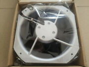 1pc Costech C22s12hkbd00 115v Is A High Temperature Resistant Cooling Fan